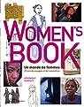 Women's Book : un monde de femmes : 25 ans de voyages et de rencontres par Durruty