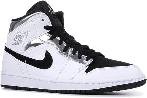 zapatos skechers energy lights out usa jordan