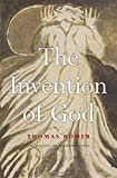 img - for The Invention of God book / textbook / text book
