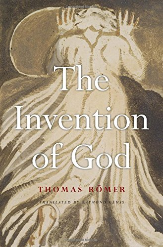 (The Invention of God)