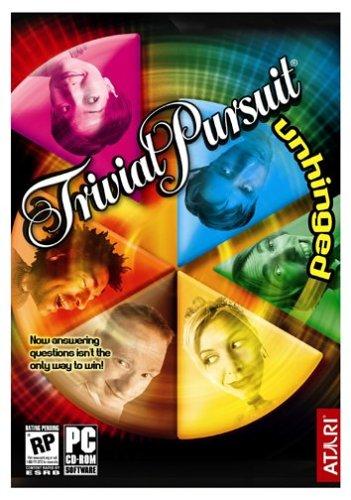 trivial-pursuit-unhinged-pc