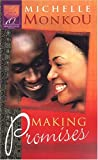 Making Promises, Michelle Monkou, 1583144056