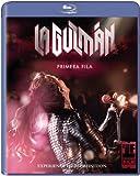 La Guzmán en Primera Fila [Blu-ray]