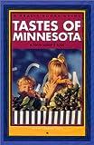 Tastes of Minnesota, Donna Tabbert Long, 0915024950