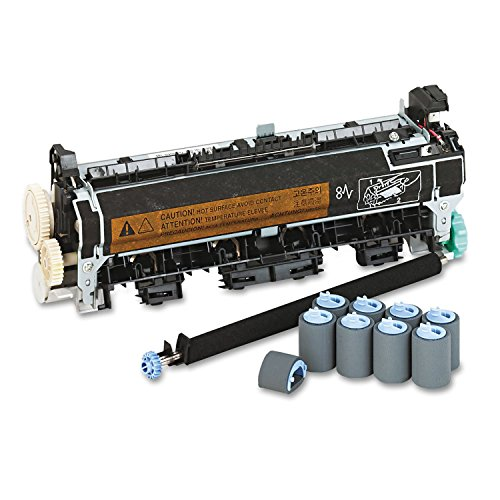 HP Q5998A Maintenance Kit, Laserjet, - Laserjet Kit Maintenance 4345mfp