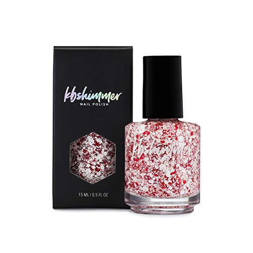 Buy christmas nail polish