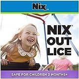 Nix Complete Lice Treatment Kit