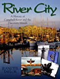 River City, Jeanette Taylor, 1550172115