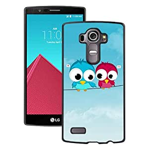 Popular LG G4 Cover Case ,Cute Xperia Z Wallpapers HD 62 Black LG G4 Phone Case Fashion And Unique Design Cover Case