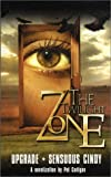 The Twilight Zone #2, Pat Cadigan, 1844161315