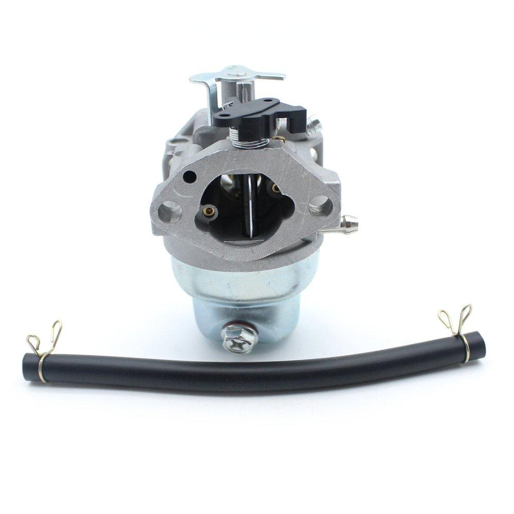 Manguera de combustible para carburador para Honda Gcv160 ...