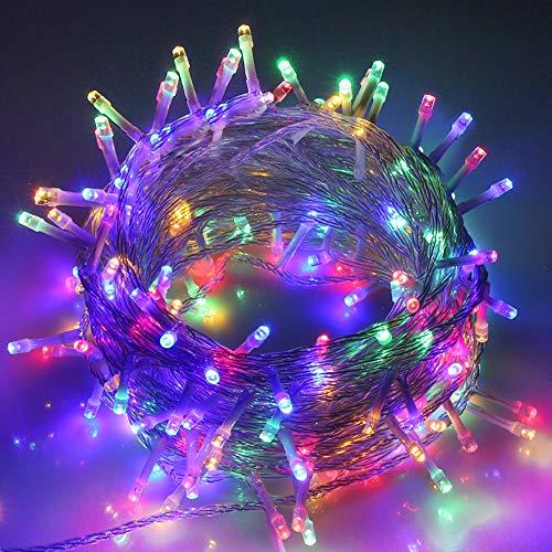 Indoor Christmas Tree Led Lights