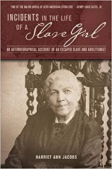 harriet jacobs overcoming adversity Incidents in the life of a slave girl: [harriet ann jacobs] john wayne gacy, and o j simpson we have also published survivor stories of world war ii, memoirs about overcoming adversity, first-hand tales of adventure, and much more.