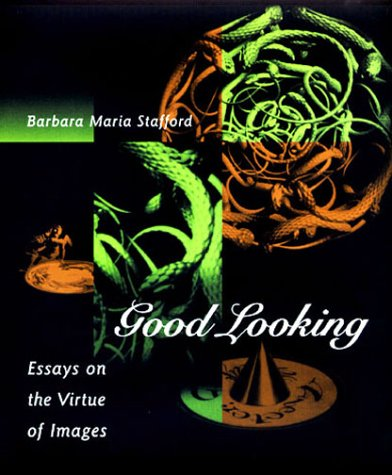 Good looking essays on the virtue of images