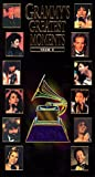Grammy's Greatest Moments, Vol. 2 [VHS] [1994]