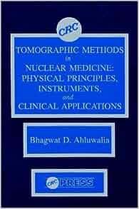 download Tumor Dormancy,