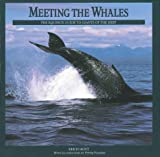 Meeting the Whales, Erich Hoyt, 0921820232