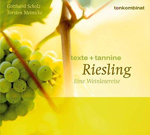 riesling-eine-weinlesereise-texte-tannine