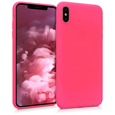 iphone xs max coque apple
