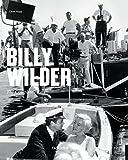 Billy Wilder (German Edition)