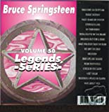: Bruce Springsteen 15 Song Karaoke CD+G Legends #50