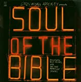 Soul Of the Bible