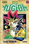 Yu-Gi-Oh ! Tome 3 par Takahashi