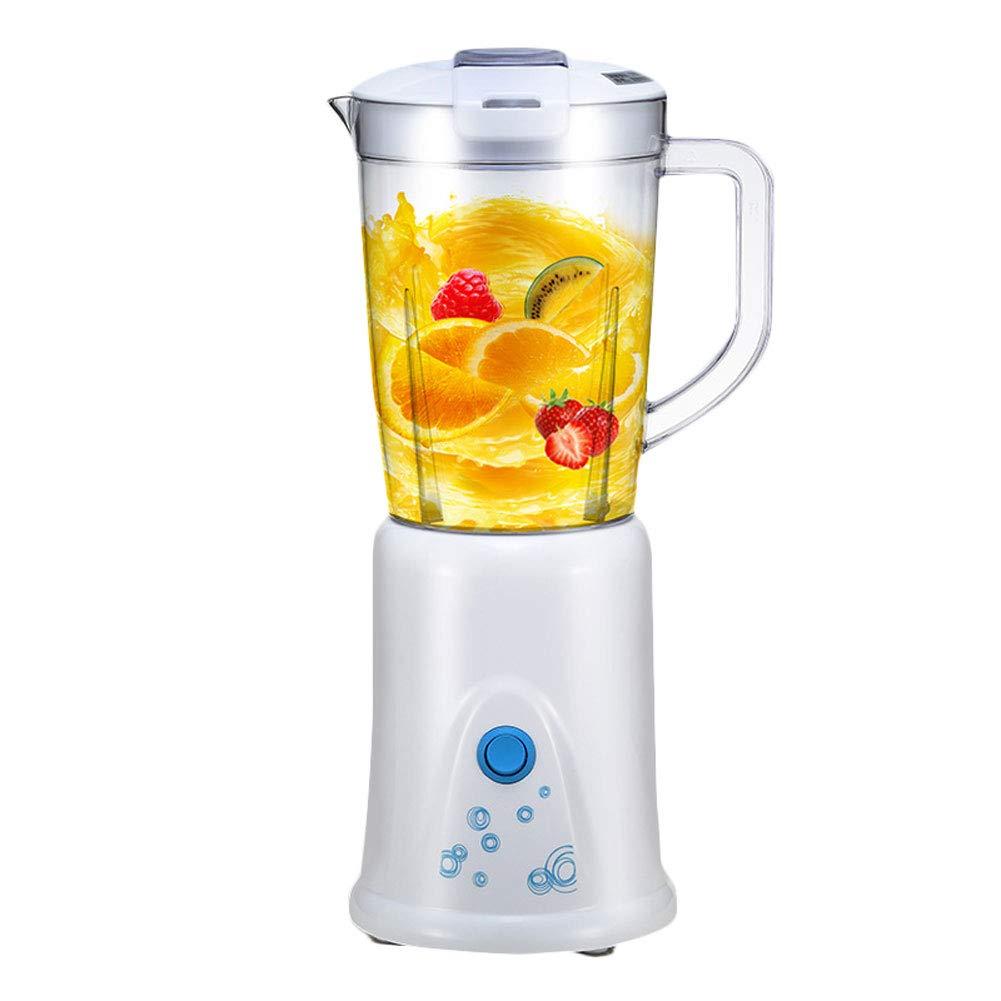 YYD Exprimidor Fruta casera pequeña Fruta automática y verdura de ...