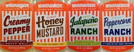 Creamy Mustard Sauce - 5