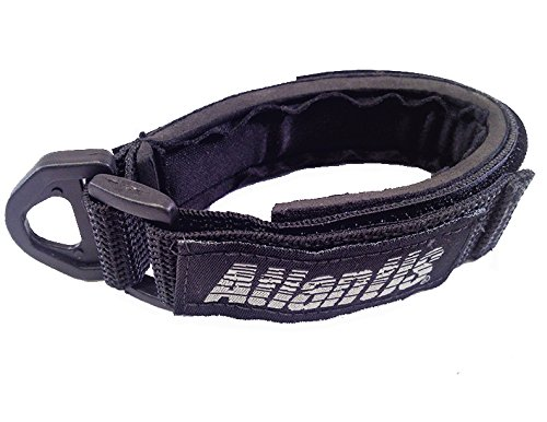 Atlantis Pro Floating Wrist Strap