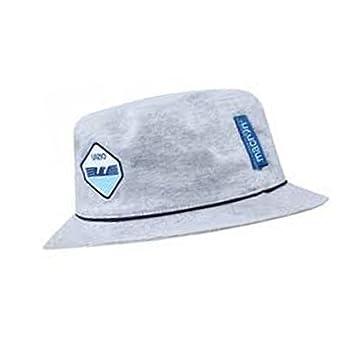 07a76cb20 Macron S.S. Lazio Complete Official Hat Adult: Amazon.co.uk: Sports ...
