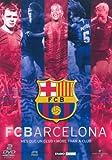 FC Barcelona - More than a club [DVD]