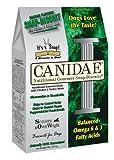 Canidae Dog Treats Platinum Snap Biscuits, Chicken and Turkey Flavor, 1-Pound, My Pet Supplies