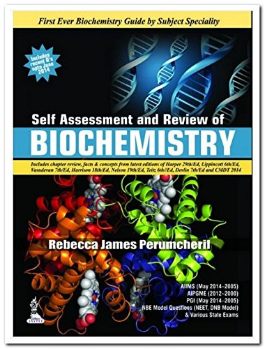 Dm Vasudevan Textbook Of Biochemistry Pdf