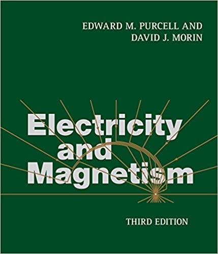 Electricity and magnetism edward m purcell david j morin ebook electricity and magnetism edward m purcell david j morin ebook amazon fandeluxe Choice Image