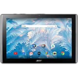 Acer B3 A40 K5S2 10.1 inch Tablet 2  GB 32  GB Tablets