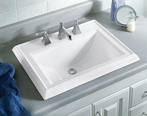 Awesome Kohler Bathroom Sinks Gallery - Liltigertoo.com ...