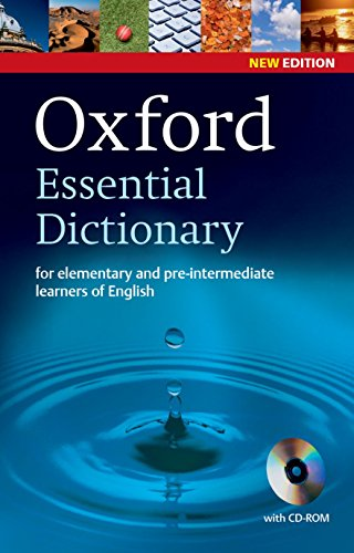Top oxford dictionary cd rom for 2020