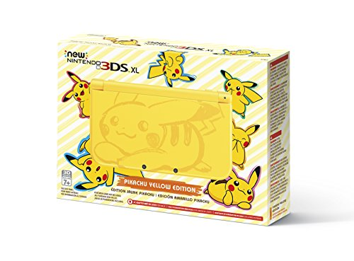 nintendo-pikachu-yellow-edition-new-nintendo-3ds-xl-console