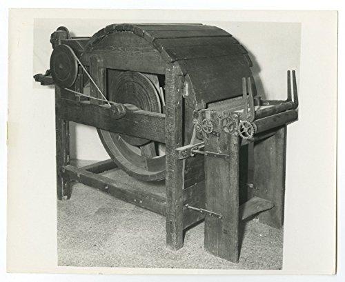 carding machine - 5