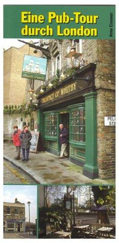 Eine Pub-Tour durch London: Die Geschichte der 21 schönsten Pubs Londons