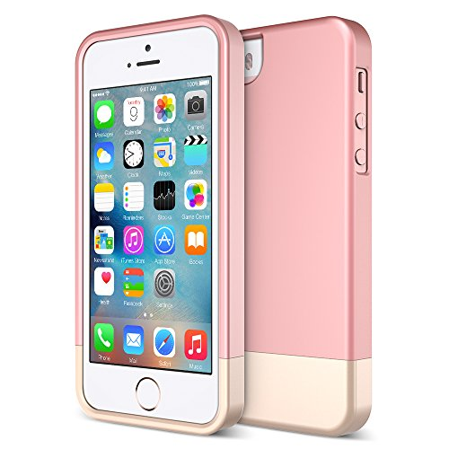 Iphone  Protective Case Amazon