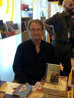 Pierre Mazet