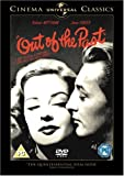 Out Of The Past [DVD]