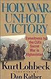 Holy War, Unholy Victory, Kurt Lohbeck, 0895264994