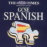 The Times Education Series GCSE Spanish