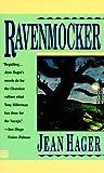 Ravenmocker, Jean Hager, 0446401072