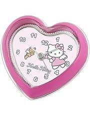 Joy Toy Hello Kitty meisjeshorloge 25203