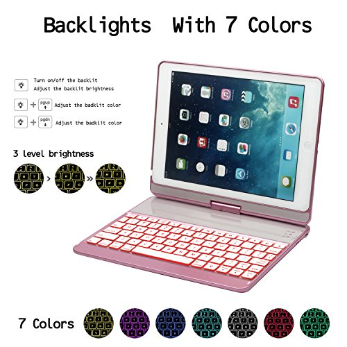 The 8 best ipad keyboard cases