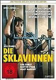 Die Sklavinnen (Goya Collection) [Import allemand]